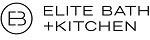 ELITE BATH+KITCHEN